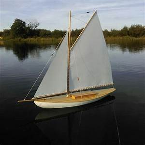 96 Best Pond Yachts Images On Pinterest
