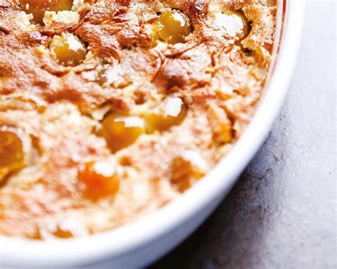 tf1 cuisine laurent mariotte recette petits plats en c3 a9quilibre