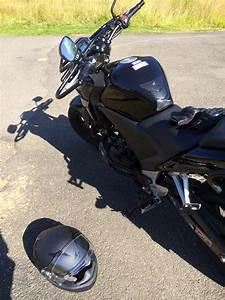 Cours De Conduite Particulier : la moto et son pilote ecf rennes auto cole de conduite pour particulier ~ Maxctalentgroup.com Avis de Voitures