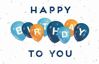 Happy Birthday Sana Status Wishes Cake Song