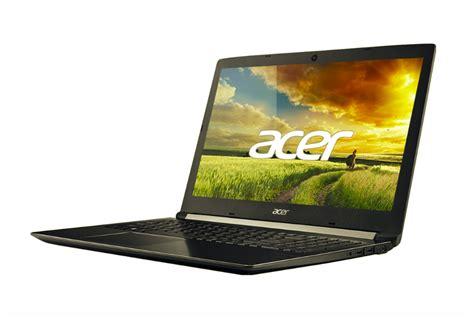 top laptop acer aspire    sc met  korting studenten wegwijzer