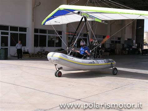 Hang Glider Boat by 1000 Images About Flying Boat Hibious On