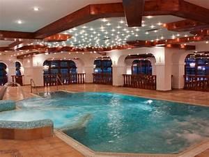 Hotel Aurelius 5  - Poiana Brasov - Romania
