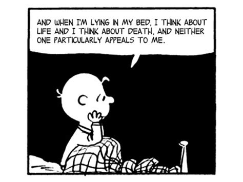 charlie brown quotes fav images amazing pictures
