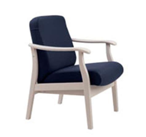 9 crit 232 res pour bien choisir un fauteuil pour personne