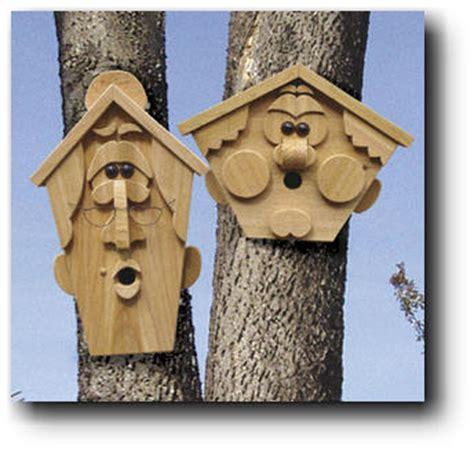 birdhouse plans   find house plans