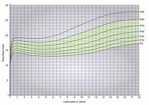 Bmi Formel Berechnen : bmi formel jungen intercloudg9 ~ Themetempest.com Abrechnung