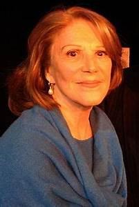 Linda Lavin - Wikipedia