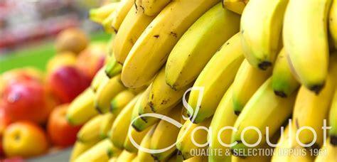 cuisiner le mont d or jacoulot primeurs fruits et légumes frais et de qualité