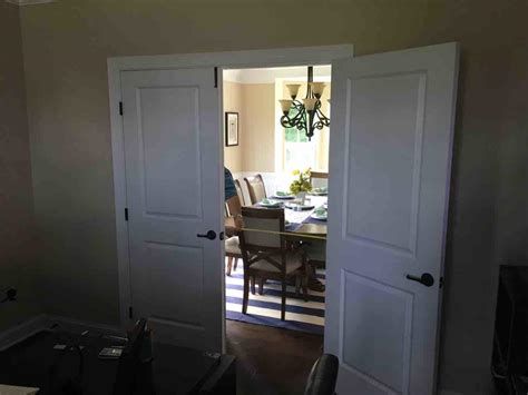windows  doors exterior doors installed  victor ny home original door  home office