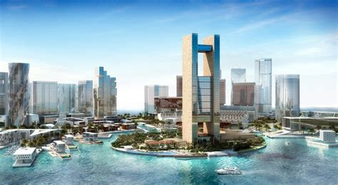 som designs  luxury  seasons  bahrain