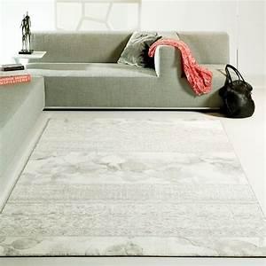 taille tapis salon elegant taille tapis salon with taille With taille tapis salon