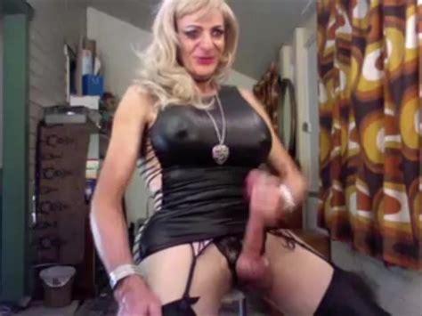 big tits mature tranny free porn videos youporn