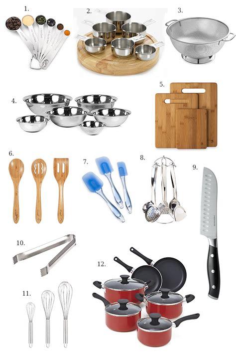kitchen essentials  basics  cooking jar