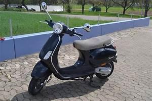 125er Gebraucht Kaufen : vespa lx neu und gebraucht kaufen bei ~ Jslefanu.com Haus und Dekorationen