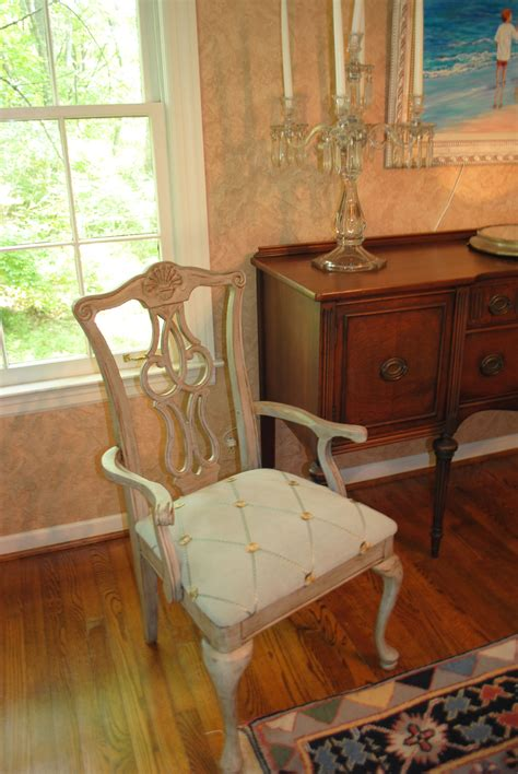 furniture craigslist oahu furniture interesting home