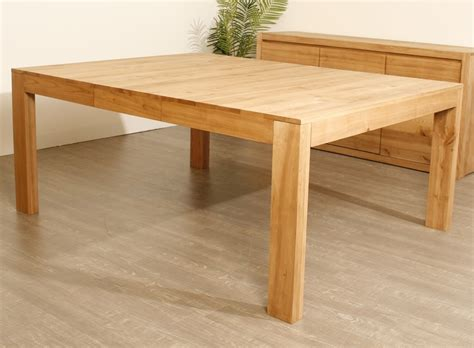 table carr 233 e fr 234 ne massif cir 233 quot hartland quot casita
