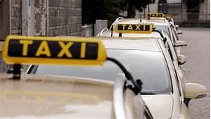 Taxi Frankfurt Preise Berechnen : wegen offenem fenster taxifahrer l sst fahrgast nicht aussteigen frankfurt ~ Themetempest.com Abrechnung