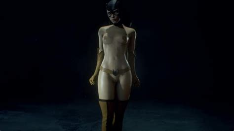 batman arkham knight and mods sample catwoman and harley quinn nude thumbzilla