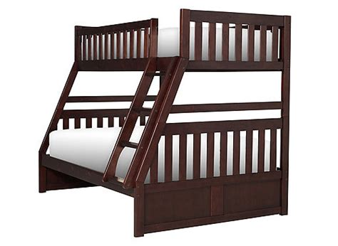 Raymour And Flanigan Bunk Beds by Belisar Bunk Bed Cherry Raymour Flanigan