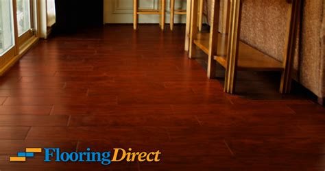 floor installation arlington tx wood look tile in arlington by flooring direct flooring direct