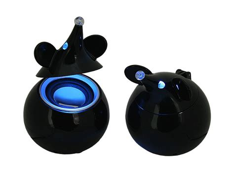 desk toys for geeks 145 best speakers and docking images on pinterest cool