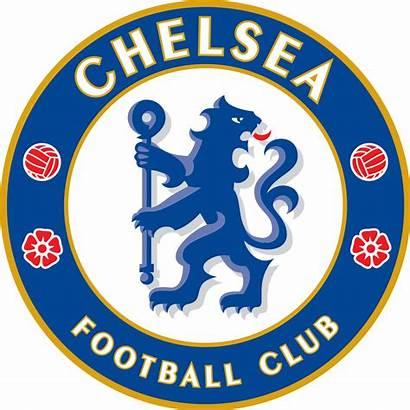 Football Chelsea Club 1024