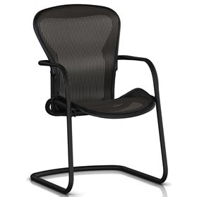 herman miller aeron office chair office chairs uk