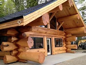 Blockhaus Polen Bausatz : post and beam ~ Sanjose-hotels-ca.com Haus und Dekorationen