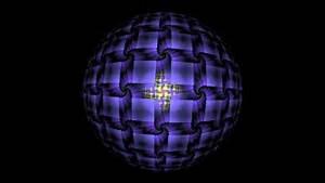 Digital, Art, Abstract, 3d, Cgi, Fractal, Sphere, Black