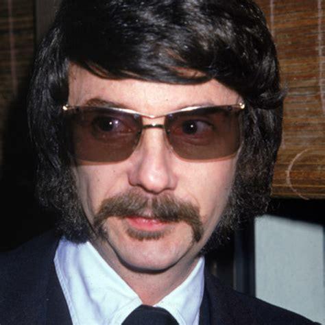 phil spector murderer biography