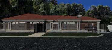 Home Design Bbrainz House Plan Bla 0020s R 5085 00 My Building Plans