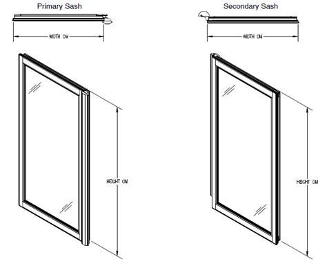 casement replacement sash marvin  wood marvin window  door parts