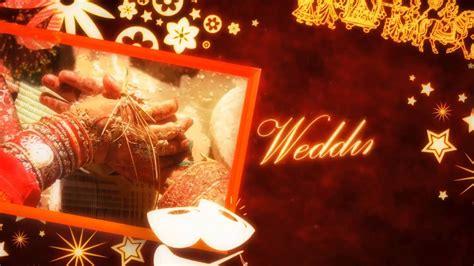 awesome traditional wedding invitation  hindu wedding