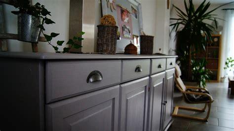 salle 224 manger photo 3 6 mon buffet r 233 cup 233 r 233 du grenier de mon papa