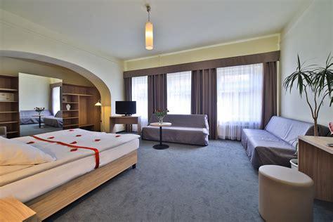 tva chambre hotel chambres hotel atlantic