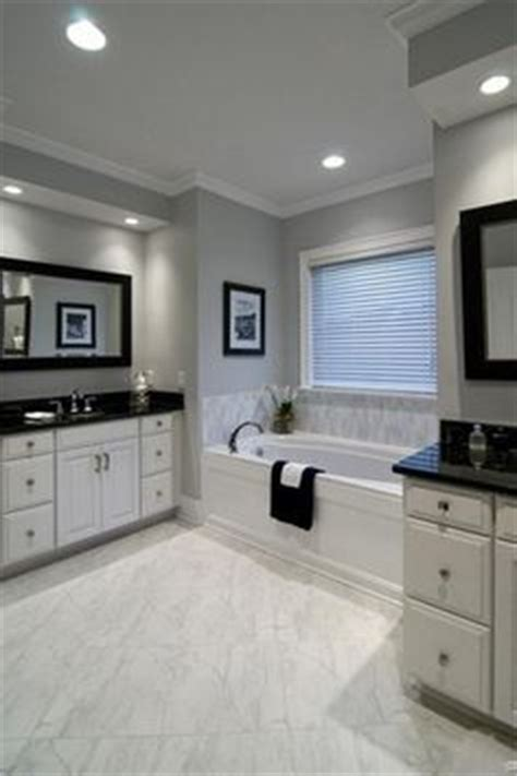 kitchen cabinet countertop 1000 ideas about countertops on 2439