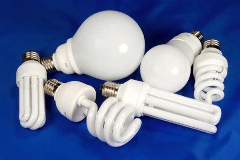 how do i recycle fluorescent light bulbs fluorescent light bulbs the city of red deer