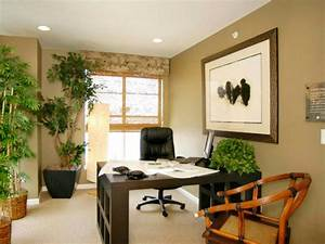 small home office ideas house interior With small home office design ideas
