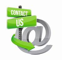 contact us Contact Dr Larry M. Wolford - Oral and Maxillofacial Surgeon