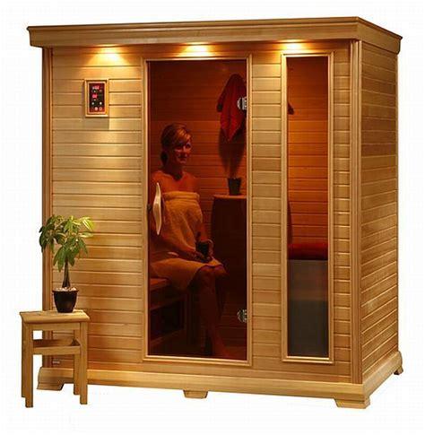 monticello  person sauna sax