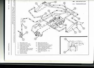 454 Engine Diagram  U2022 Downloaddescargar Com
