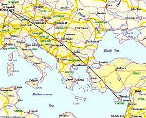 Wo Liegt Köln : wo liegt zypern karte kleve landkarte ~ Buech-reservation.com Haus und Dekorationen