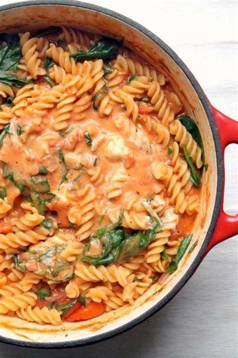 cuisiner des f es surgel s les 25 meilleures idées de la catégorie pâtes sur