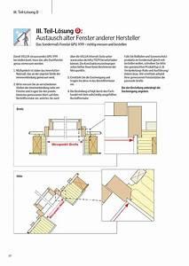 Velux Größe Ermitteln : velux austauschfenster by kaiser design issuu ~ Watch28wear.com Haus und Dekorationen