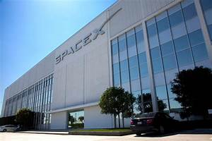 SpaceX Faces Another Class Action Lawsuit