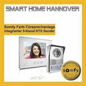 Smart Home Türklingel : inoffizieller velux netatmo somfy tahoma somfy protexial io und io homecontrol blog 2014 ~ Yasmunasinghe.com Haus und Dekorationen