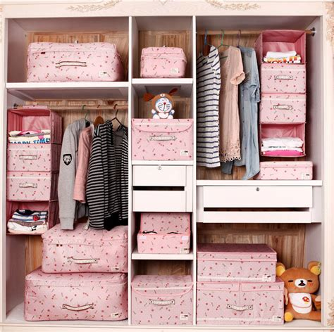 40 Closet Storage For Purses, Diy Purse Organizer For