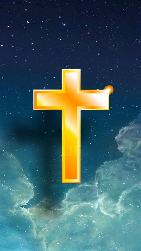 Black Wallpaper Iphone Cross by 17 Best Images About Crosses On Cross