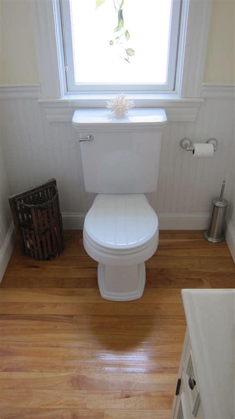 bathroom remodeling sequence   builder